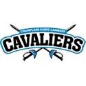Champlain College Saint-Lambert - Men's Football - Division 3