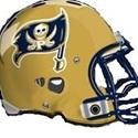 Perrin-Whitt High School - Perrin-Whitt Varsity Football