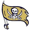 Perrin-Whitt High School - Perrin-Whitt Freshman Football