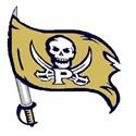 Perrin-Whitt High School - Perrin-Whitt Football