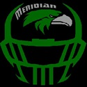 Meridian High School - Boys Varsity Football