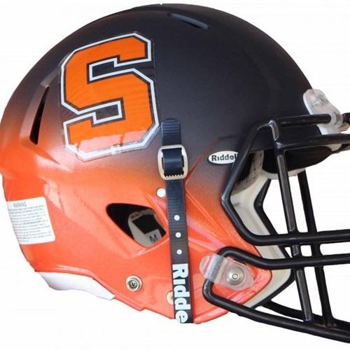 Seven Lakes High School - Seven Lakes Varsity Football