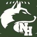 Nathan Hale High School - Freshmen Football