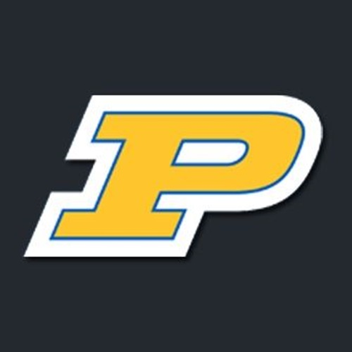 Piedmont High School - Boys Varsity Football