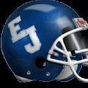 East Jefferson High School Logo