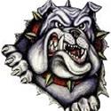 Thomasville High School - Bulldog Varsity Soccer