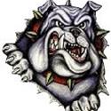 Thomasville High School - Thomasville Girls' Varsity Soccer
