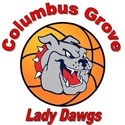 Columbus Grove High School - Freshmen Girls' Basketball