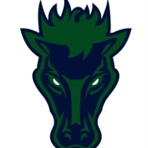 Damonte Ranch- SYFL - SYFL Collegiate Mustangs