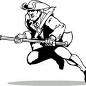 Wootton High School - Boys Varsity Lacrosse