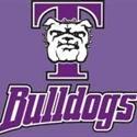 Truman State University - Mens Varsity Basketball