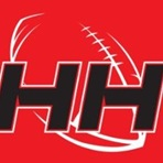 Hatboro-Horsham High School - Boys Varsity Football