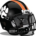 South Hadley High School - Boys Varsity Football