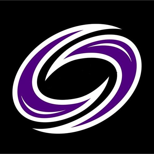 Monroe Area High School - Boys Varsity Football