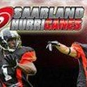 Saarland Hurricanes - Saarland Hurricanes Seniors GFL-Team