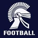 East Lansing High School - Boys Varsity Football