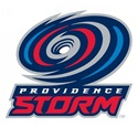 Providence Christian Academy High School - M.S. Football