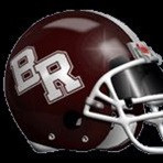 Benjamin Russell High School - Boys Varsity Football