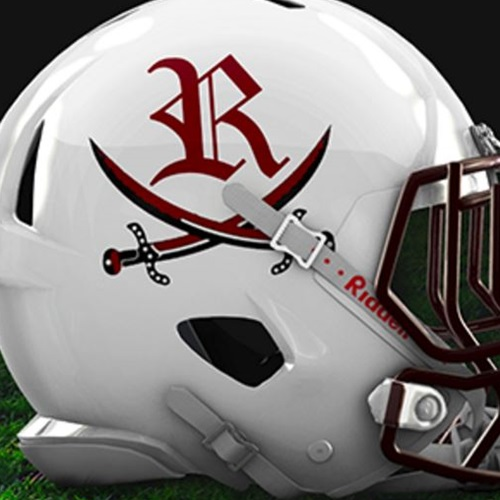 Riverdale High School - Boys Varsity Football