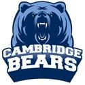 Cambridge High School - Boys Varsity Football