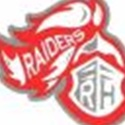 Red Hook High School - Varsity Football