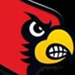 East Wilkes High School - Boys' Varsity Basketball