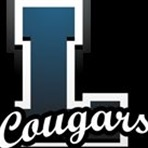 Letcher County Central High School - Letcher County Central Boys' Varsity Basketball