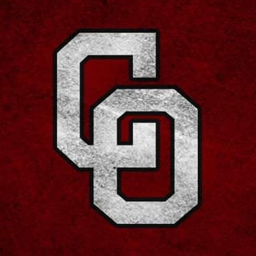 Crooked Oak High School - Varsity Football