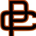 Putnam City High School - Boys Varsity Football