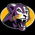 Ellsworth Community College - Mens Varsity Football