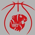 Katy High School - Boys Varsity Basketball