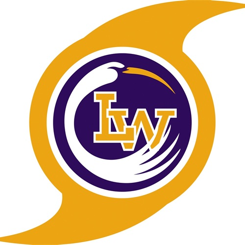 Lake Weir High School - Varsity Football