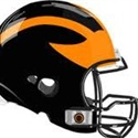 Fruitland High School - Boys Varsity Football