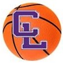 Cypress Lake High School - Cypress Lake Boys' Varsity Basketball