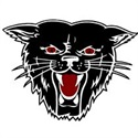Dexter High School - Bearcat Varsity Football