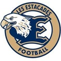 Academie les Estacades - Estacades Football Juvénile