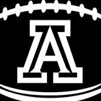 Alonso High School - Alonso Varsity Football