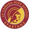 La Canada High School - Boys Varsity Football