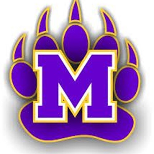 Montgomery High School - JV Boys BB