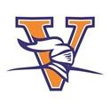 Valwood High School - Valwood Boys' Varsity Basketball