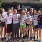 Montrose High School - Montrose Girls' Varsity Basketball