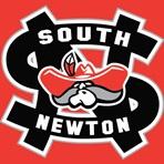 South Newton High School - South Newton Boys' Varsity Basketball