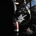 Northview High School - Northview Varsity Football