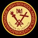Chaminade High School - Varsity Football