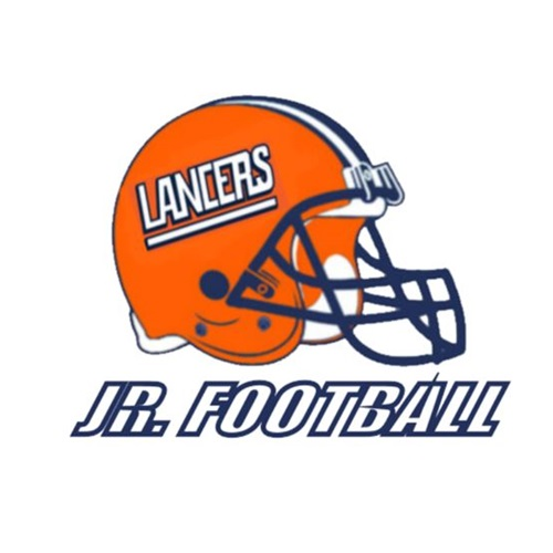 Lakes Jr. Lancers - Lancer 6th grade