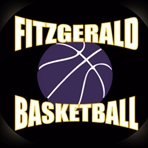 Fitzgerald High School - Girls' Varsity Basketball