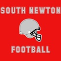 South Newton High School - Boys Varsity Football