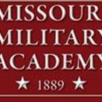 Missouri Military Academy High School - Boys Varsity Football