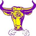 Cudahy High School - Boys Varsity Football