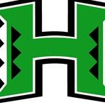 Hoxie High School - 2014/15 Girls' Varsity Basketball